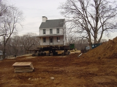 Newtown Square Guest House 4